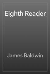 Eighth Reader