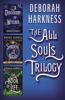Deborah Harkness - All Souls Trilogy bild