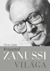 Krzysztof Zanussi Vilga