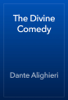 Dante Alighieri - The Divine Comedy artwork