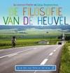 De Filosofie Van De Heuvel