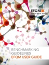 Benchmarking Guidelines