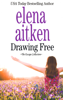 Elena Aitken - Drawing Free  artwork