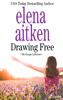Elena Aitken - Drawing Free  artwork