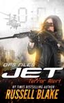 Jet Ops Files II - Terror Alert