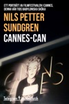 Cannes-can