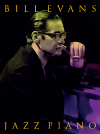 Bill Evans: Jazz Piano