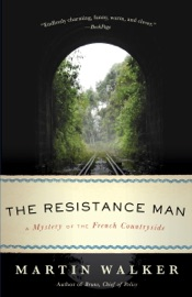 The Resistance Man PDF Download