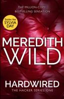 Meredith Wild - Hardwired artwork
