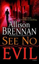 See No Evil PDF Download