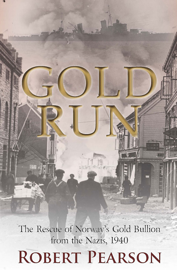Gold Run PDF Download