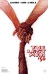 Y The Last Man 2002- 50