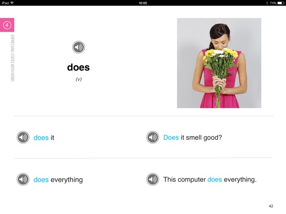 Learn English - Word Power 101 on Apple Books