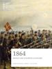 Det Nationalhistoriske Museum - 1864 - Krigen der Г¦ndrede Danmark artwork