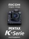 PENTAX K-Serie