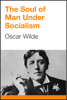 Oscar Wilde - The Soul of Man under Socialism artwork