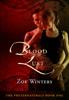 Zoe Winters - Blood Lust bild