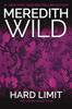Hard Limit - Meredith Wild