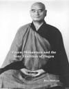Zazen Shikantaza And The Soto Tradition Of Dogen