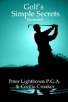 Golfs Simple Secrets Illustrated