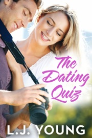 The Dating Quiz