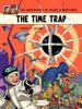 Edgar P. Jacobs - Blake & Mortimer - Volume 19 - The time trap bild