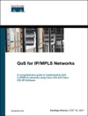 QoS For IPMPLS Networks