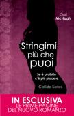 Download Stringimi più che puoi ePub | pdf books