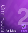 OmniFocus 212 For Mac User Manual