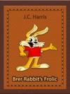 Brer Rabbits Frolic