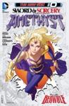 Sword Of Sorcery 2012- 0