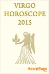 Virgo Horoscope 2015 By AstroSagecom