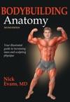 Bodybuilding Anatomy 2E
