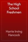 The High School Freshmen