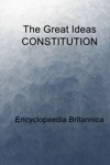 The Great Ideas CONSTITUTION