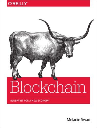 Blockchain E-Book Download