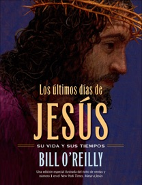 Los Últimos días de Jesús (The Last Days of Jesus) PDF Download