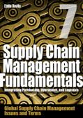 Supply Chain Management Fundamentals 7
