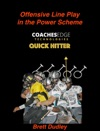 Offensive Line Play In The Power Scheme