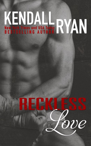 Reckless Love PDF Download