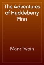 huck finn time period
