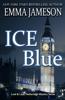Emma Jameson - Ice Blue artwork