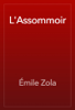 Г‰mile Zola - L'Assommoir artwork