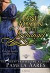 Jane Austen And The Archangel