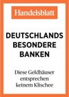 Deutschlands Besondere Banken