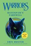 Warriors Ravenpaws Farewell
