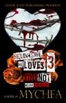 He Loves Me He Loves You Not PT 3