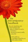 The Post-Pregnancy Handbook