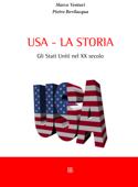 USA - la storia
