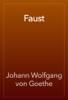 Johann Wolfgang vonВGoethe - Faust artwork